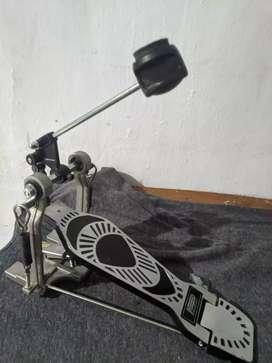 Pedal drum free ongkir