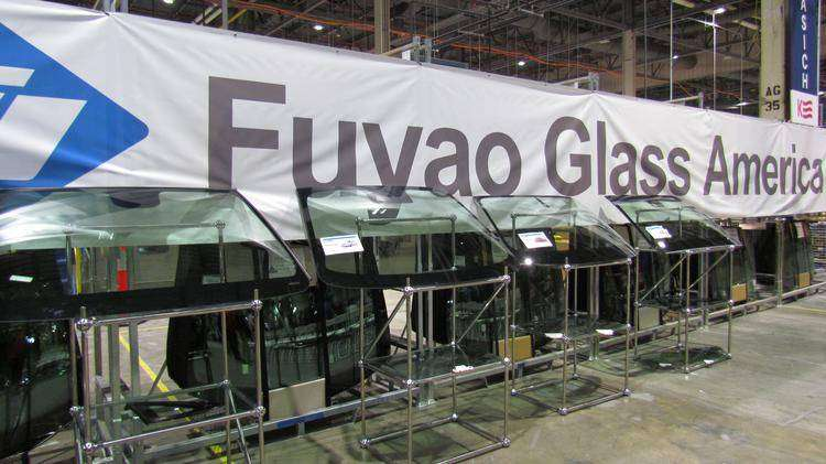 Windscreen for all car manufacturers 0