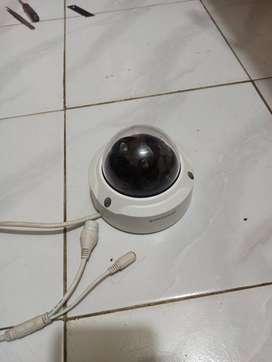 Kamera CCTV HoneyWell H4W4PRV2