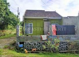 Hunian Area Jogja Selatan Dkat RS Nur Hidayah, Trimulyo, Jetis, Bantul