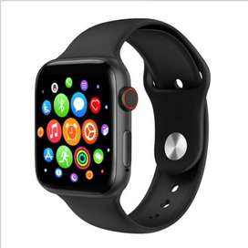 T500 plus Bluetooth Call Smart Watch with extra strap