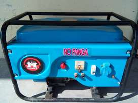 Generator for sale in chkwal