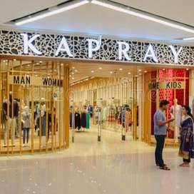 Ground Floor Shop From 12 Lacs AQ SuperMarket Shops Office Rent Bahria