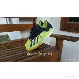 Sepatu Futsal Adidas X Tango 18.3