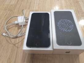 I phone 6  fixed price