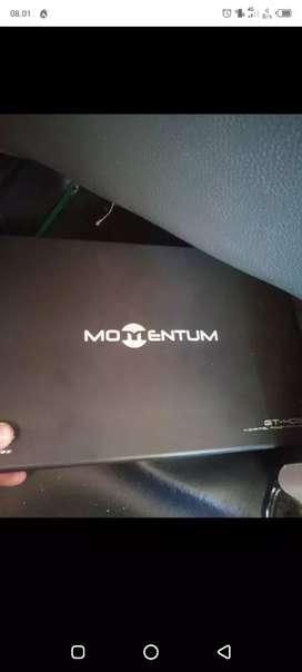 Power momentum 4chenel