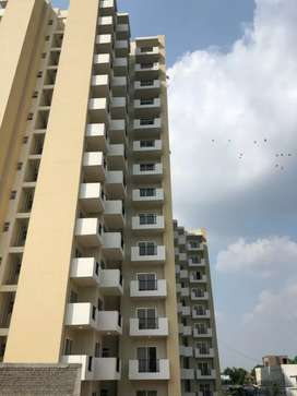 3bhk 23 Lac only ,sohna road  ,gurgaon