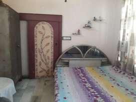 Bed Almira