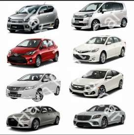 Best Rent a Car   Car Rental Sevices Islamabad