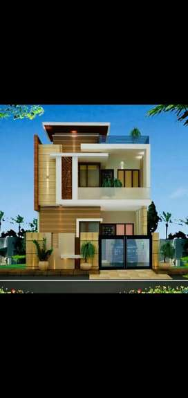 well designed home for sale