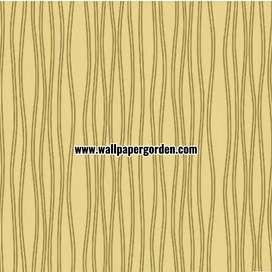Wallpaper dinding motif modern