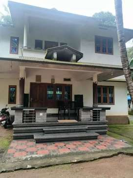 10cent, Upstair fully furnished 2400 sqft. House