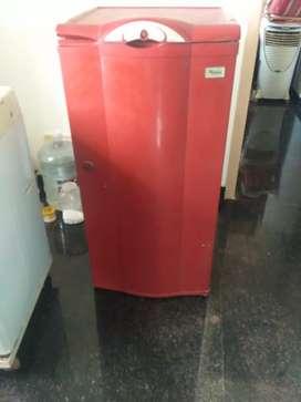 Whirlpool fridges (fixed price)