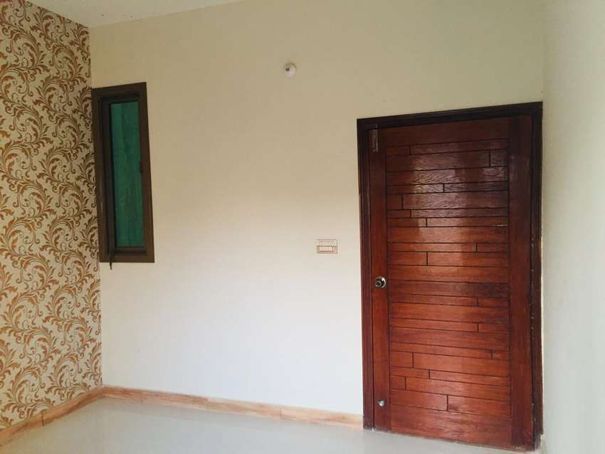 Spacious and Luxurious Brand New Apartment 2 Bed Lounge for sale 0