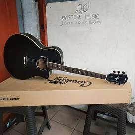 Gitar apx akustik elektrik dope