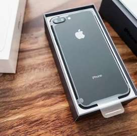 Big Gest discount sale apple I phone all models exclusive offer