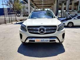 Mercedes-Benz Others, 2016, Diesel