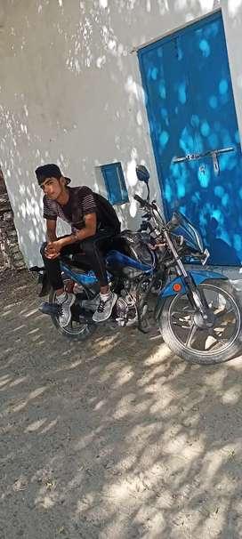 OSEM Bike Brand