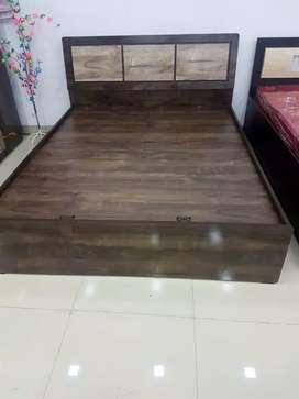 Sale sale bed at factory