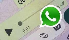 Promosi Marketing Lewat Whatsapp
