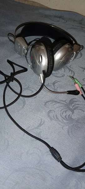 Headphones for sell