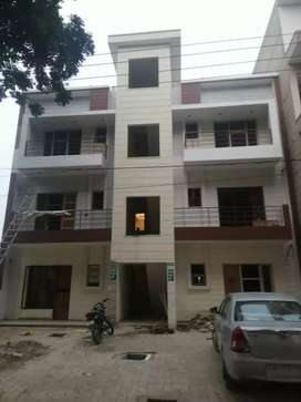 3bhk independent floors for sale.