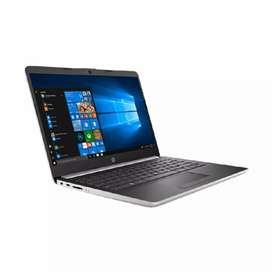 Kredit Laptop HP DK008AX New