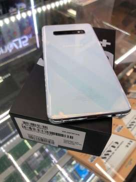 diwali offer samsung s10 available in your budget