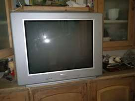 Philips tv for sale