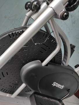 Sepeda Fitnes Speeds