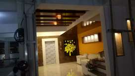 2bhk full furnished for rent