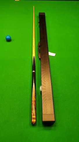 LP Match Snooker Cue for Sale