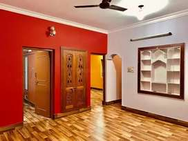 (SINGLE ROOM 6000) (1BHK 8000) (2BHK 10000) JAYDEV VIHAR, NAYAPALI