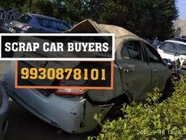 THANE. best SCARP CAR BUYERS.
