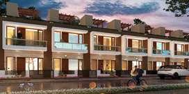 Luxury  villa available in Sec-124