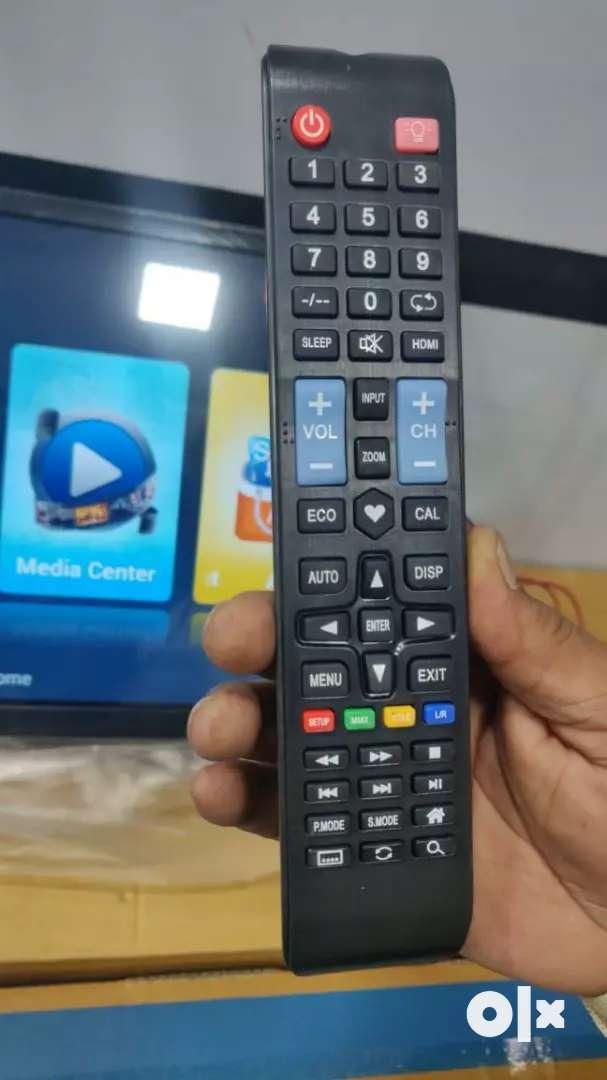 Sabse sasta new smart LED TV 32 inch wholesale price me 0