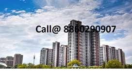 2 BHK Appartments for sale in Vaishnavi Oasis Bangalore Off Kanakpura