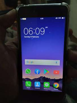 Oppo a37  exchange with iphone