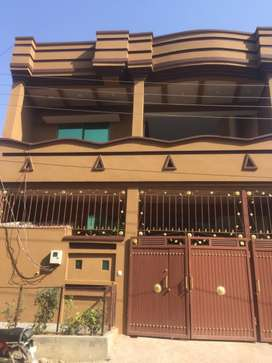 House for rent in marwa town