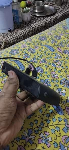 1TB Portable External Hard Drive