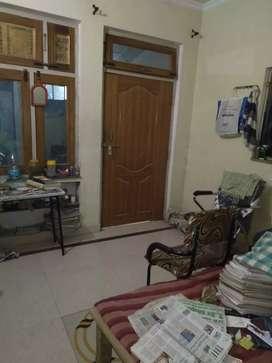 Room in civil lines