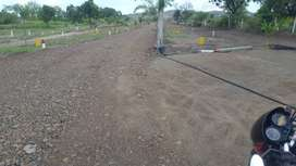 Get your best deal in Jejuri Near MIDC, call for more details, Bungalo