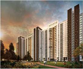 3 BHK Ac Homes In Lodha Township Starting From 98 Lacs* Onwards