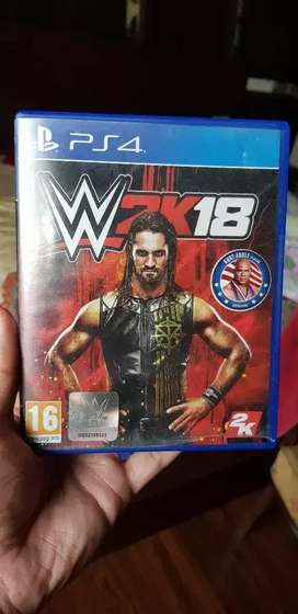 www 2k18  game ps4