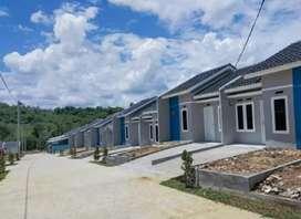 Rumah subsidi daerah Bogor