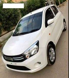 Suzuki Cultus VXL 2020 now available on only 20% advance