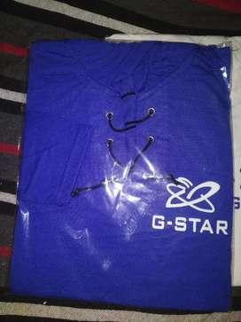New paitarn t-shirts