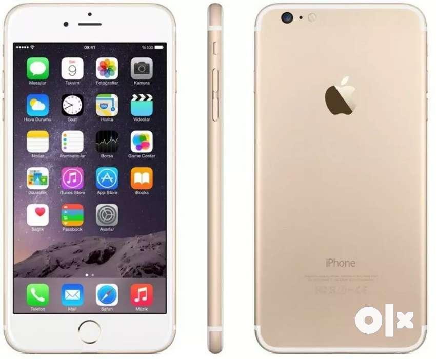apple iphone 7plus 0