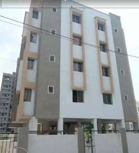 2-BhK available on rent