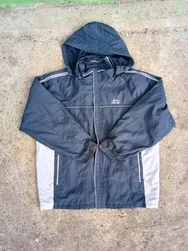 Slazenger jaket outdoor